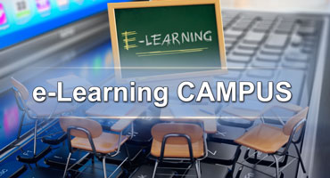 e learning campus web